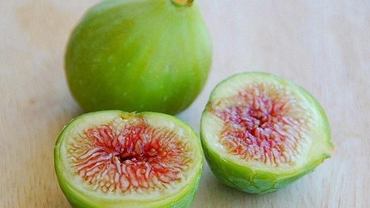 Ăn sống quả sung giúp hấp thụ các dưỡng chất nhiều nhất để chữa bệnh