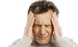 Rối loạn tiền đình ngoại biên: Triệu chứng, nguyên nhân, cách trị trúng đích