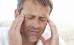 Rối loạn tiền đình ở nam giới: Nguyên nhân, triệu chứng & cách trị dứt điểm