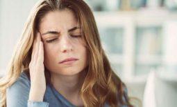 Rối loạn tiền đình ở người trẻ: Cảnh giác từ những dấu hiệu sớm