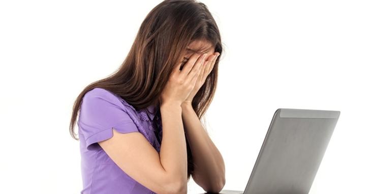 Rối loạn tiền đình gây nhiều hệ lụy trong cuộc sống