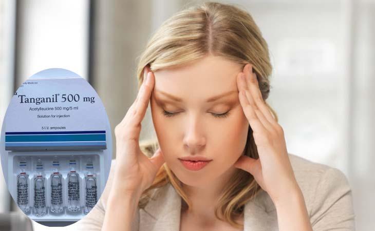 Sử dụng thuốc đúng cách và liều lượng để đạt hiểu quả cao trong điều trị