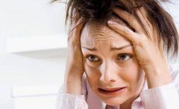 Suy nhược thần kinh: Nguyên nhân, dấu hiệu, cách điều trị hiệu quả ai cũng nên biết