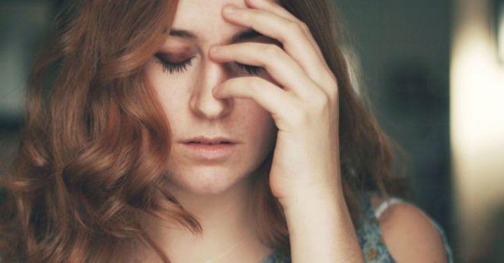 Tìm hiểu suy nhược thần kinh là gì