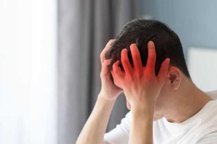 Dùng thuốc cường dương gây nhiều tác dụng phụ