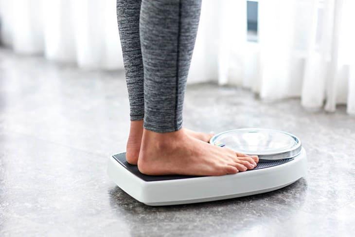 Làm sao để giảm cân cho người đau dạ dày?