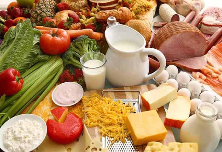 Những tiêu chí nên và không nên trong thực đơn cho bệnh nhân viêm dạ dày