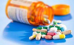 Top 5 thuốc rối loạn tiền đình của Mỹ trên thị trường Việt Nam