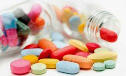 Thuốc trị viêm tai giữa mãn tính và những lưu ý cần nắm khi sử dụng