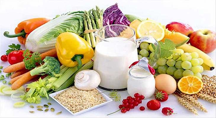 Thức ăn có thể giúp bạn cải thiện tình trạng chảy máu hậu môn