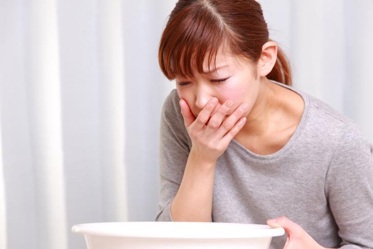 Người bệnh cần nhận biết dấu hiệu bệnh để thăm khám và điều trị sớm