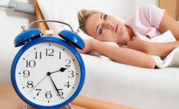 Uống thuốc giảm cân bị mất ngủ phải làm sao? Phòng ngừa thế nào?