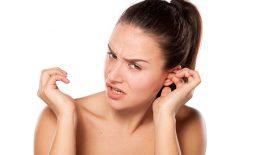 Vảy nến ở tai là bệnh gì? Nguyên nhân, cách điều trị hiệu quả