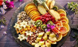 Viêm dạ dày nên ăn trái cây gì