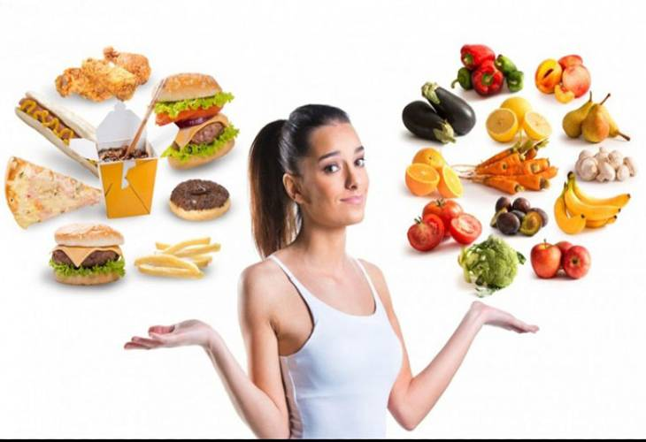Đau dạ dày không nên ăn gì?