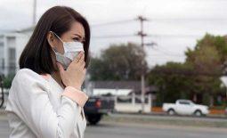 Viêm xoang cấp có gây sốt không?