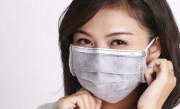 Viêm xoang cấp có chữa khỏi không? Cách điều trị hiệu quả
