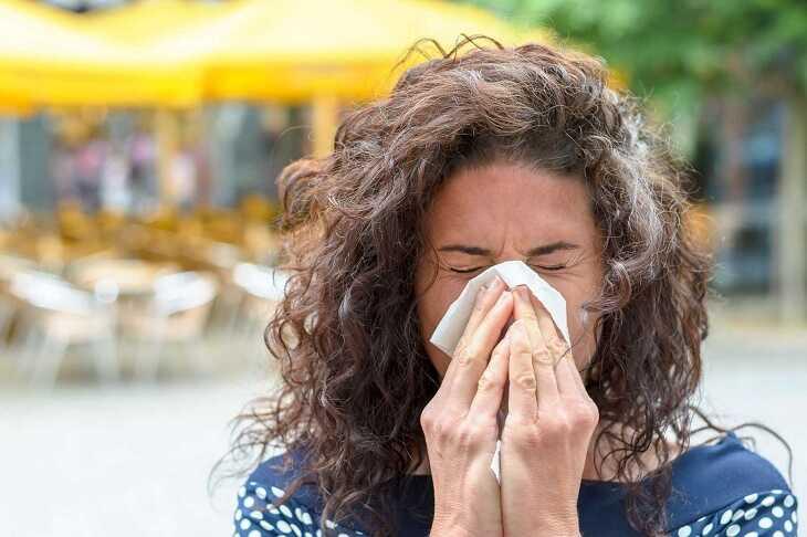 Viêm xoang hàm có nguy hiểm không? Cách phòng bệnh hiệu quả