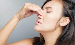 Viêm xoang mãn tính có chữa được không? (Giải đáp)