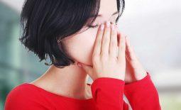 Viêm xoang nghẹt mũi: Nguyên nhân và cách điều trị tốt