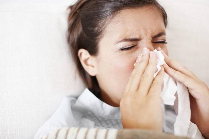 Viêm xoang sàng cấp là tình trạng viêm xoang sàng kéo dài dưới 4 tuần