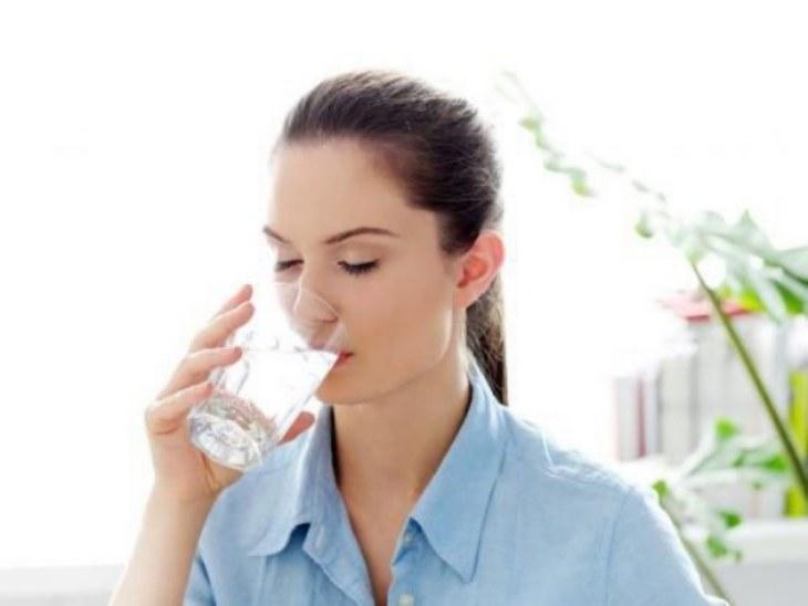 Nội soi dạ dày có được uống nước hay không?