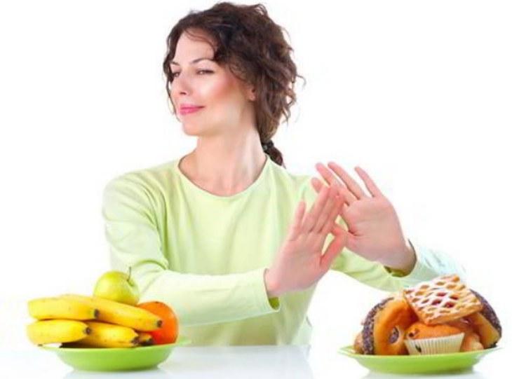 Đi nội soi dạ dày có cần phải nhịn ăn không?