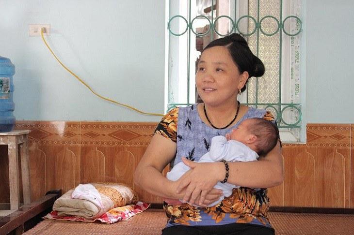 Nhờ bài thuốc Xương khớp Đỗ Minh, cô Hằng đã khỏi bệnh viêm đa khớp dạng thấp 15 năm trời