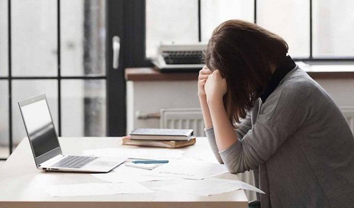 Bệnh trĩ ảnh hưởng lớn đến tinh thần, sức khỏe của người bệnh
