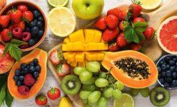 Bị ho nên ăn trái cây gì và tránh loại nào