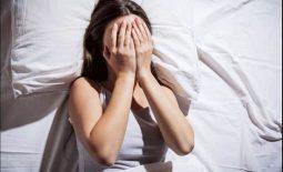 Bị suy giảm trí nhớ phải làm sao? Phương pháp điều trị hiệu quả