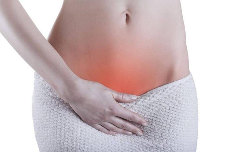 Quan hệ khi nhiễm trùng đường tiểu dễ làm tăng triệu chứng bệnh trầm trọng hơn