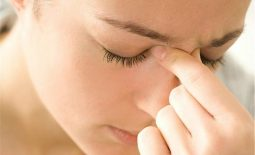 Tổng hợp cách trị viêm xoang trán không thể bỏ qua