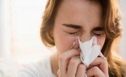 Cách điều trị viêm xoang bướm