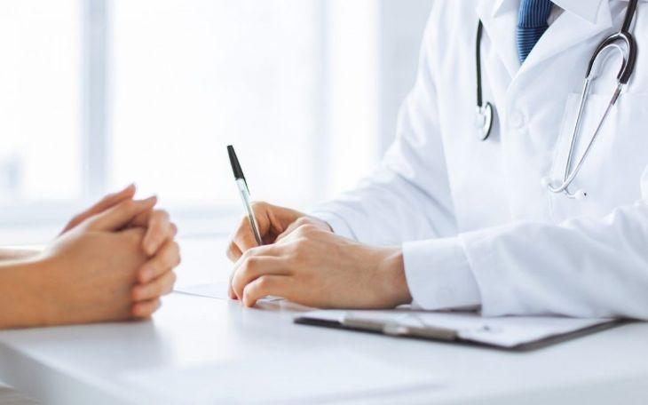 Người bệnh cần tham khảo ý kiến bác sĩ trước khi sử dụng Stugeron