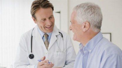 Khám bệnh suy giảm trí nhớ ở đâu tốt? TOP 9 cơ sở uy tín