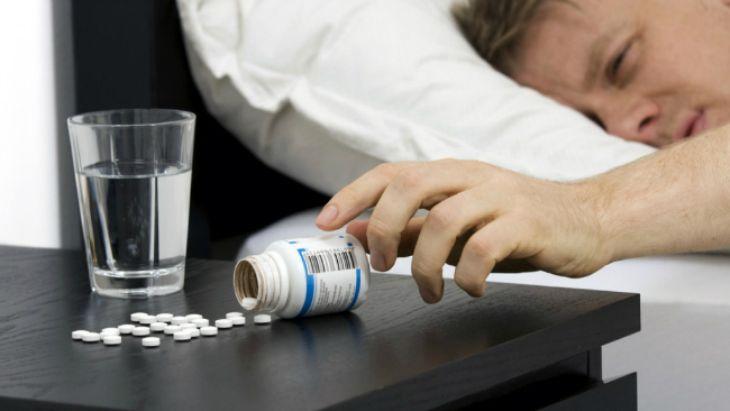Lưu ý cần nhớ khi sử dụng thuốc