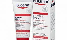 Những thông tin chi tiết về Eczema relief trị chàm
