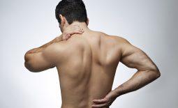 Phác đồ điều trị thoái hóa cột sống hiệu quả cao - Chặn đứng đau nhức xương khớp