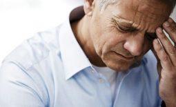 Rối loạn tiền đình ở người già: Triệu chứng và cách điều trị