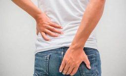 Sa búi trĩ là gì? Nguyên nhân và cách chữa
