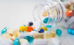 Bác sĩ sẽ chỉ định sử dụng loại thuốc phù hợp trong phác đồ điều trị viêm dạ dày cấp dựa trên nguyên nhân gây bệnh