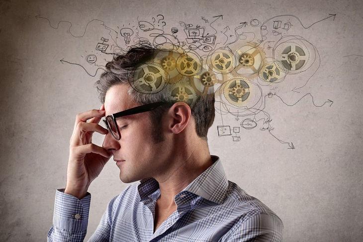 Hiện nay có rất nhiều người trẻ mắc bệnh suy giảm trí nhớ