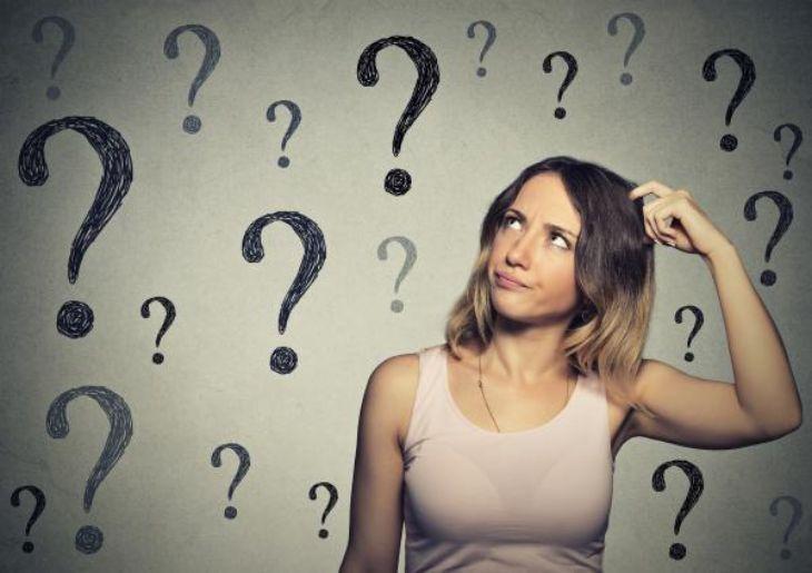 Suy giảm trí nhớ sau sinh ảnh hưởng tới khả năng tư duy
