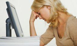 Suy nhược thần kinh ở người trẻ là căn bệnh thường gặp hiện nay