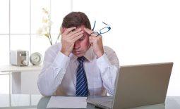 Bệnh suy nhược thần kinh gây ra nhiều khó khăn trong cuộc sống người bệnh