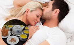 Tác dụng của đông trùng hạ thảo với nam giới và cách dùng tốt nhất