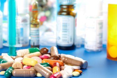 Bệnh nhân cần ngưng sử dụng một số loại thuốc trong quá trình điều trị và sau điều trị xuất huyết tiêu hóa
