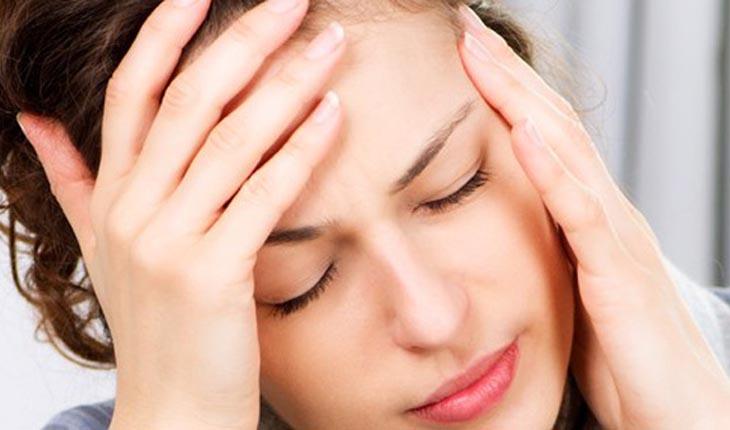 Thuốc rối loạn tiền đình Úc hỗ trợ điều trị tình trạng đau đầu