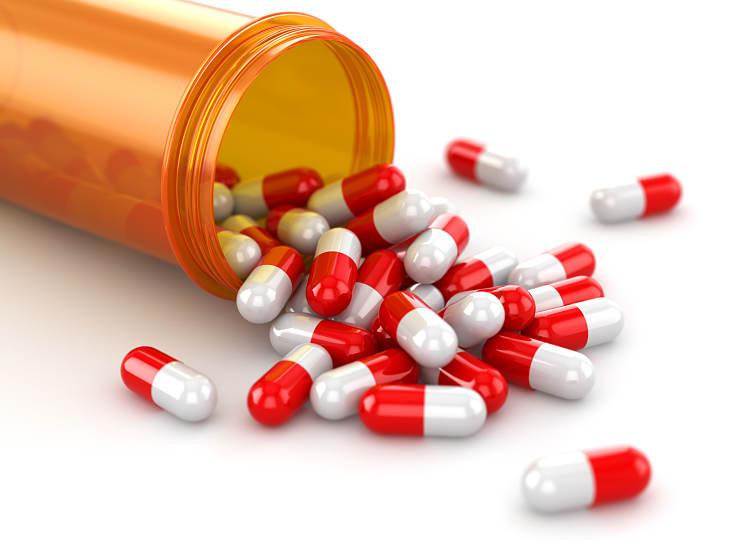 Thuốc Tây y giúp giảm đau đầu nhanh chóng
